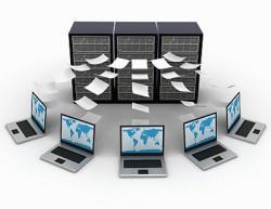 Zalety Outsourcingu IT dla małych firm.